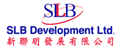 SLB Development